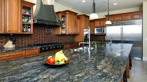 kitchen island bench for sale kitchen island prices s kitchen island bench for sale tasmania