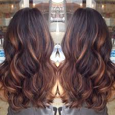 hair colors highlights and lowlights for women over 55 40 hottest hair color ideas this year styles weekly