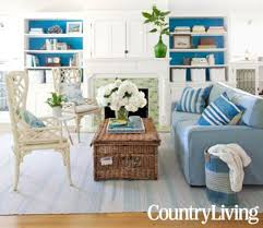 nice country living pictures on interior design ideas for home
