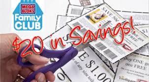 printable grocery coupons ottawa easy printable coupons canada tgif coupons 2018