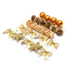 compare prices on christmas pinecones online shopping buy low