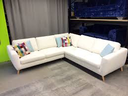 ecksofa design 9 best skandinavisches design https sofadepot de ecksofa images