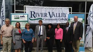 Usda Rual Development by Kuster Usda Rural Development Ccsnh Announce River Valley