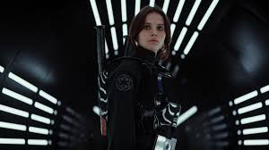star wars rogue one creator has new idea for standalone film