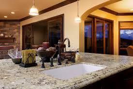 Kitchen Table Ideas by Kitchen Refrigerator Kitchen Table Ideas Kitchen Floor Ideas