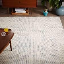 Basketweave Rug 57 Best Rugs Images On Pinterest Wool Rugs Area Rugs And