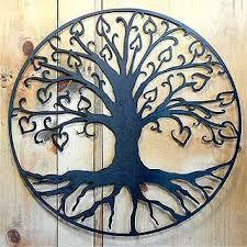 delightful decoration outside metal wall marvellous 25 best