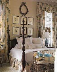 Best English Colour Combination For Living Room by Best 20 English Style Ideas On Pinterest English Country Decor