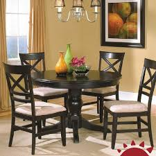 Kitchen Table Decoration Ideas 7 Best Dining Room Table Images On Pinterest Dining Room Table