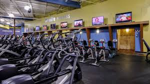 Google Maps Virginia Beach by Onelife Fitness Best In Class Princess Anne Va Gyms U0026 Health Clubs