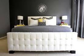 bedding throw pillows startling throw pillows bedroom traditional ideas edroom