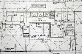 Floor Plan Drawing Free Floor Plan Drawing Royalty Free Stock Photo Image 14535625