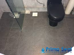 common bathroom waterproofing singapore hdb pasir ris st 13