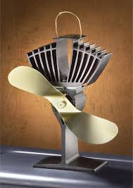wood burning stove circulating fan for woodburning stove owners the ecofan requires no power core77