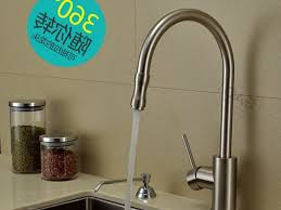 kitchen faucets for sale sink faucet popular kitchen faucets lowes buy cheap kitchen