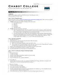 Resume Templates Microsoft Word 2010 by Appealing Resume Examples College Graduate Template Objective