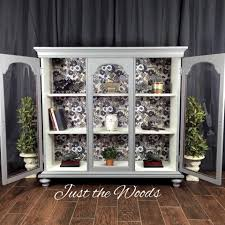 are curio cabinets out of style modern chic curio cabinet china cabinets solid wood and china