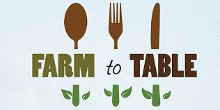 from farm to table paris market square to host farm to table event easttexasradio com