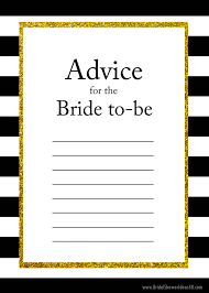 bridal shower game bridal shower games pinterest bridal