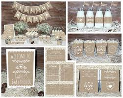 rustic baby shower plush rustic baby shower decorations best 25 showers ideas on