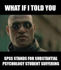 Meme Psychology - memes psychology students will love funny pinterest