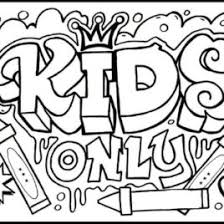 fun coloring pages for kids give the best coloring pages gif page
