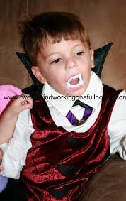 vampire halloween teeth the children u0027s place halloween costumes 50 off sale two of a