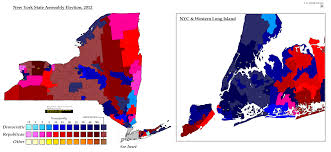 New York State Assembly District Map by Resources Us State Election Maps Alternatehistory Com Wiki