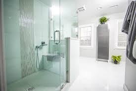 bathroom glass tile mosaics u0026 marble tile northern virginia