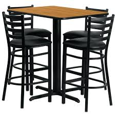 Outdoor Table And Chairs Perth Stools Ladder Back Bar Stools Call For Pricing 24x42rec Natural