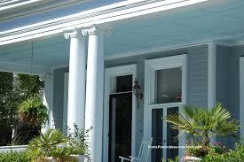 best porch ceiling blue integralbook com