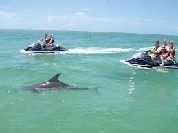 Destin Map Deals On Dolphin Tours Destin Fl Destin Florida Revealed