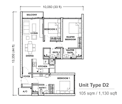 residence floor plan residential suites u2013 floor plan greenfield residence