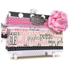 Personalized Jewelry Box For Baby 30 Best Baby Gift Idea Images On Pinterest Baby Gifts Keepsakes