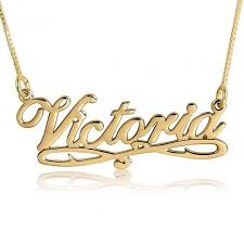 Name Necklace Gold 20 Best Love Necklace Collection Images On Pinterest Necklaces