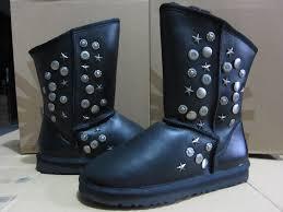 womens ugg boots uk sale ugg 5838 navy outlet sale outlet uk ugg boots uk sale