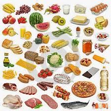 vocabulaire des ustensiles de cuisine le poisson jaune 2º eso la nourriture et les repas