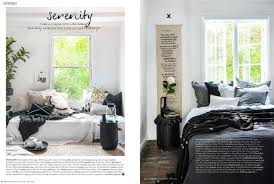 European Home Design Magazines by Words About Grace Wood Design Studio U2014 Grace Wood Design Studio