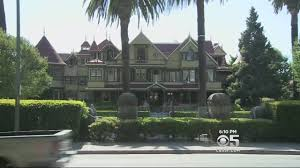 winchester mystery house u0027s owner to be portrayed on film youtube