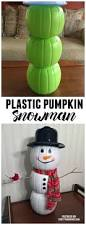 best 25 plastic pumpkins ideas on pinterest fake pumpkins