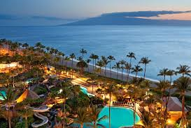 Hawaii where to travel in february images The westin maui resort spa january february travel sale must