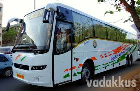 volvo bangalore address kerala ksrtc u0027s brand new volvo b9r 9400 multi axle bus u2013 fottams