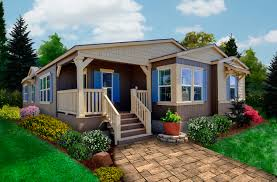 2017 new manufactured home designs mhi manufactured housing