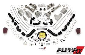 nissan gtr alpha omega price ams performance ams alpha 16 turbo kit nissan gt r r35 ams alp16kt