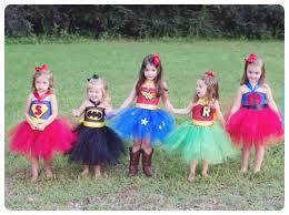 Toddler Halloween Costumes Halloweencostumes 24 Ridiculously Cute Handmade Kids Costumes U0027ll Etsy