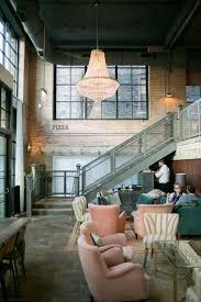 home design show chicago best 25 chicago restaurants ideas on pinterest chicago chicago