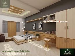 home interior design bedroom stylish indian master bedroom interior design and bedroom