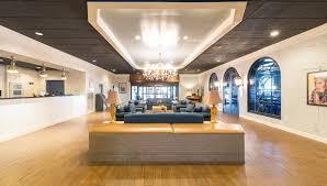 home design center memphis home magnuson grand hotel