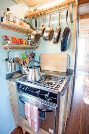Remodeling Small Kitchen Ideas 237 Best Small Kitchen Ideas Images On Pinterest Kitchen