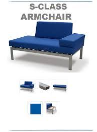 Medical Armchair Armchairs U2013 Ices Medical